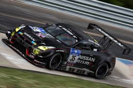 nissan gtr nismo gt3 nissan archives motrface