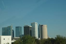 Busch Gardens Family Pass Busch Gardens Tampa Bay Fl Family Vacations Trips U0026 Getaways For