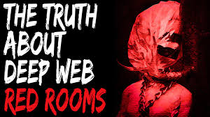 Red Room Do Red Rooms Exist 3 Deep Web Clues That Hint At The Existence