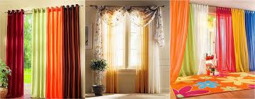 best curtains sanjeev u0027s balan u0026 associates u2013 curtains u0026 furnishings
