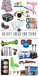 the 25 best tween gifts ideas on pinterest gifts best