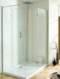 simpsons design view shower enclosures u0026 doors
