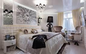 Interior Design Homes Your House Idea Architecture Interior Design Homes