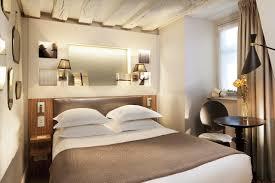 hotel verneuil saint germain paris france booking com