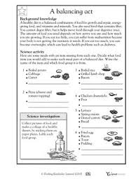 health class online high school collection of solutions healthy worksheets for high school