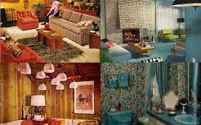 Italian Home Decor Accessories Interior Home Decor Interior Decoration Accessories Decorating