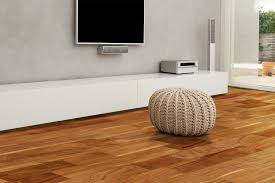 best hardwood flooring types 17 best ideas about flooring types on