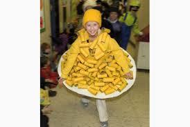 Good Halloween Costumes 10 Girls Early Childhood Community Linksearly