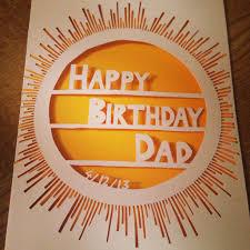 Ideas For Decorating Cards Fresh Birthday Card Ideas For Dad 98 On House Decorating Ideas