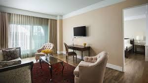 sabai sabai chiang mai two bedroom suite