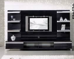 lcd tv furniture drawing room tv cabinet modern design living room
