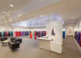 Floor And Decor Lombard Il Jasmine Galleria Lombard Illinois Bridal Dress Store Interior