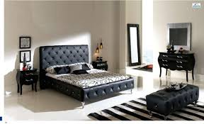 bedrooms modern bedroom furniture sets collection leather king