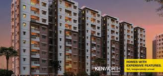 affordable apartments in bangalore flats for sale provident