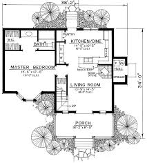 quaint house plans 233 best small houses images on small house plans