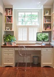 home office design ideas home office design ideas modern home