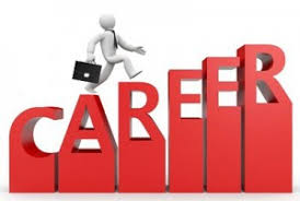 career development plans career development plan and why you need it