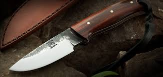 handcrafted knives ralph smith handcrafted knives handcrafted