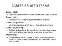 Soapstone English Template Career Path Essay Essay Describing Career Goals Immigration In The