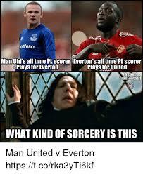 Everton Memes - 25 best memes about everton everton memes
