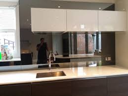 Mirror Wall Bathroom Mirror Cladding Wall Mirror Cladding Mirror Paneling Bathroom