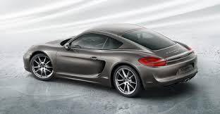 porsche cayman s 2013 price 2013 porsche cayman wallpapers