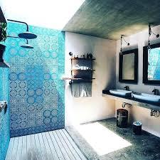bathroom interior design best architecture bathroom images on bathroom bathroom design