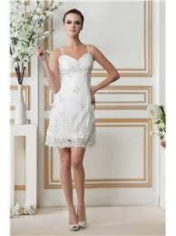 wedding dresses san antonio san antonio wedding dresses personalized wedding dresses san