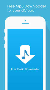 download mp3 soundcloud ios free music download mp3 downloader and player for soundcloud