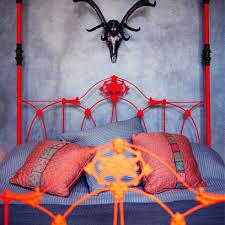 Colourful Bedroom Ideas Colourful Bedroom Ideas Colour Scheme Ideas Bedroom Decorating