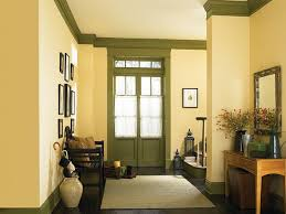 134 best paint colors images on pinterest home colors house