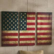 flag decorations for home decoration american flag wall decor ideas creative home on