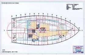 Yacht Interior Design Ideas by Interior Design Boat Interior Design Decorating Idea Inexpensive