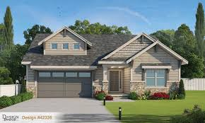 home design basics the new york house plan finlay homes new house plans for 2016 from