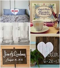 wedding gift craft ideas the 25 best handmade wedding gifts ideas on handmade