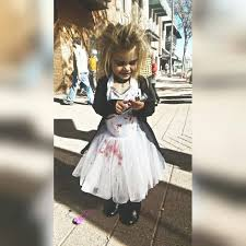 Halloween Costumes Chucky 24 Chucky Halloween Costume Toddler Images