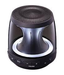 5 1 home theater flipkart lg ph1 bluetooth speaker black buy lg ph1 bluetooth speaker