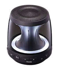 lg home theater bluetooth lg ph1 bluetooth speaker black buy lg ph1 bluetooth speaker