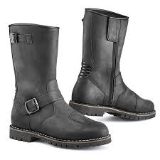 best cheap motorcycle boots tcx fuel waterproof motorcycle boots best reviews cheap prices