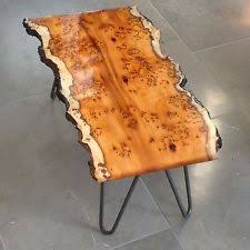 Yew Side Table Yew Tables Ebay