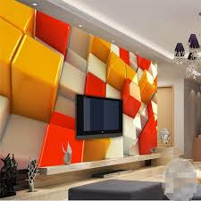 custom photo wall mural wallpaper 3d luxury quality hd decorative