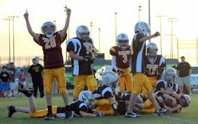 7on7 Flag Football Playbook Youth Football Audible System U2013 Hurry Up Offense Coaching Youth