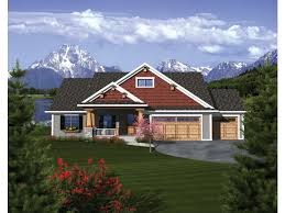 house plans craftsman ranch awesome house plans ranch craftsman photos best ideas exterior