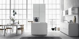 visit sony s kitchen for csm bulthaup b1 d t ec1614c7da jpg