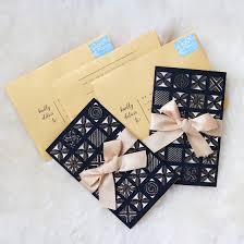 Make Your Own Envelope Envelopes For Wedding Invitations Marialonghi Com