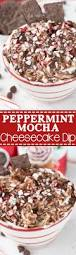 best 25 christmas party dips ideas on pinterest appetizers