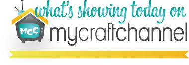 my craft channel feb 15th craft room ideas diy ironing board