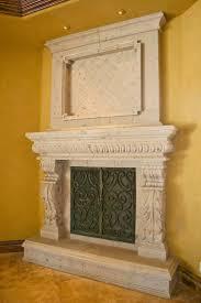 cantera fireplace mantels 28 images fireplace mantels cantera