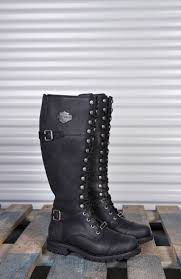 mens lace up motorcycle boots 45 best women u0027s casual images on pinterest harley davidson