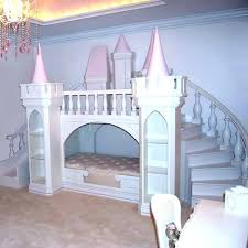 cabane fille chambre lit fille pas cher cabane de lit fille lit cabane pour fille pas